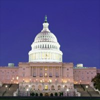 Washington D.C. Travel Reviews