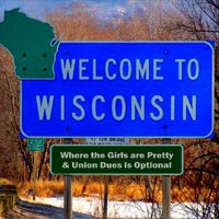 Wisconsin Travel Reviews