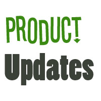 Product Update Reviews