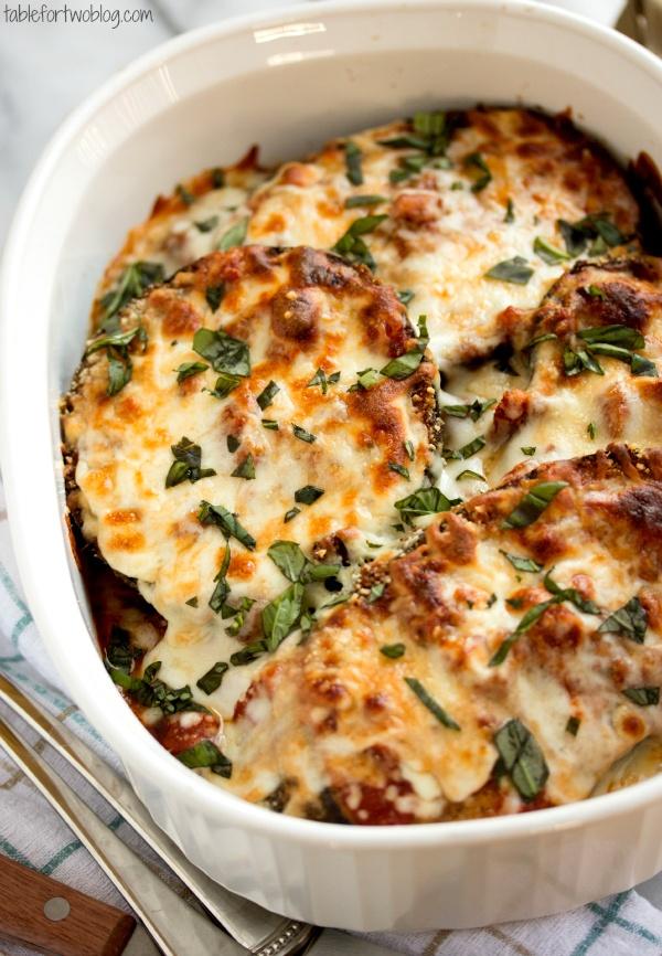 eggplant-parmesan-tablefortwoblog-1