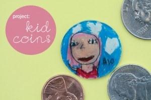 kid-coins1