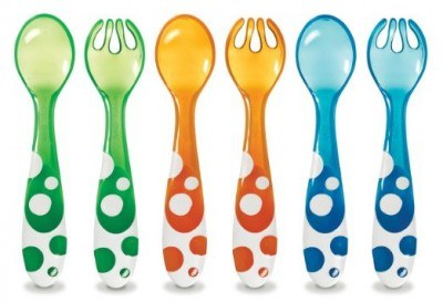 toddler spoons
