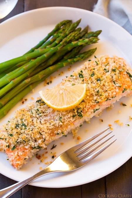 panko-crusted-honey-mustard-salmon-edit2-crop.