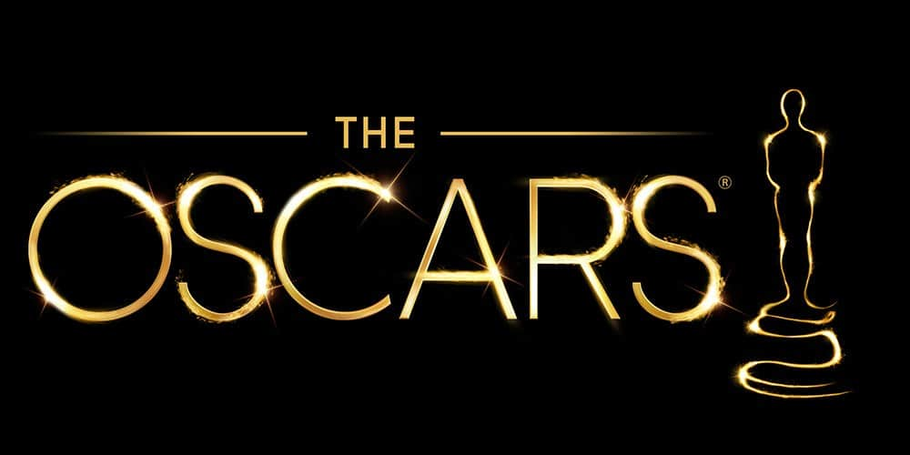 The Ultimate Oscar Party Planning List