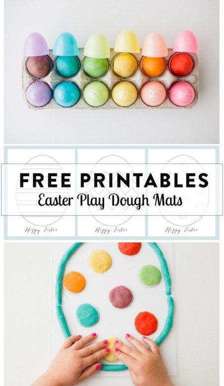 Easter-Play-Dough-Mats1-595x1024