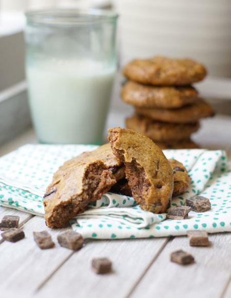 healthy-cookie-recipe