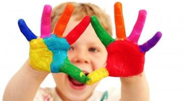 kids-crafts-15