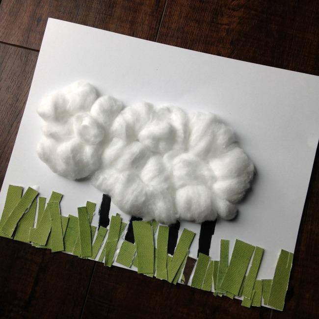 lamb art 2