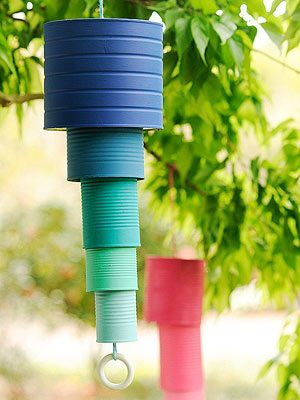 Upcycled-Garden-Ideas
