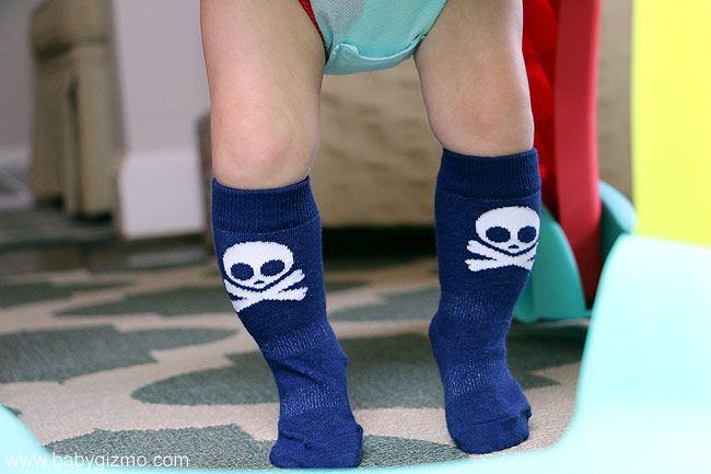 cheski socks