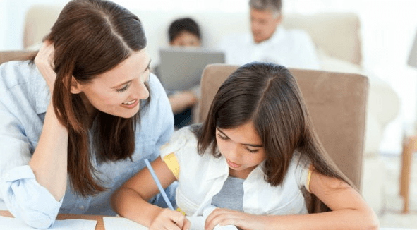 5 Things That Homeschooling My Kid Taught Me