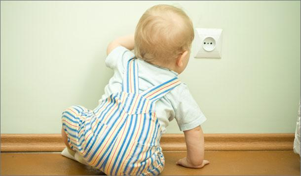 stylish_babyproofing
