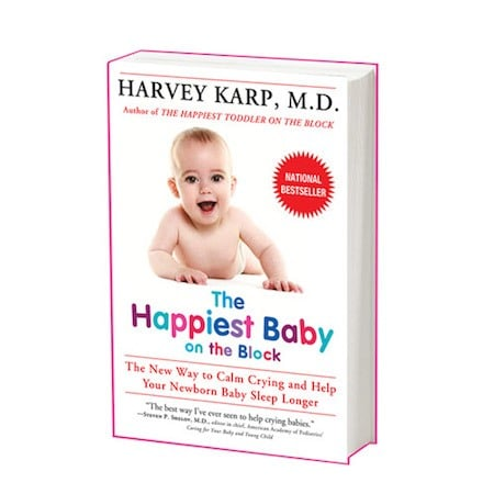 the-happiest-baby-book-thumb