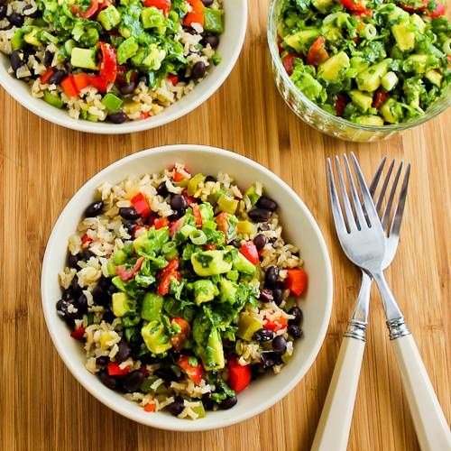 1-brown-rice-mexican-bowl-500-kalynskitchen