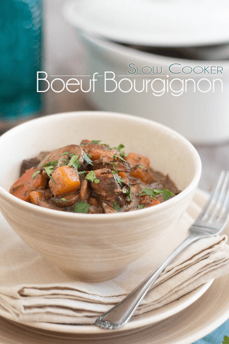 Beef-Bourgignon