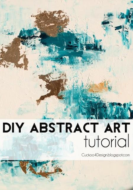 DIY_abstract_art_tutorial