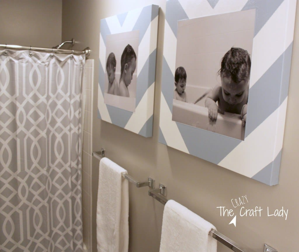 7 Adorable Kids Bathroom Decor Ideas