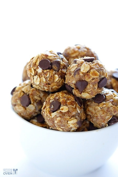 No-Bake-Energy-Bites-Redo-1