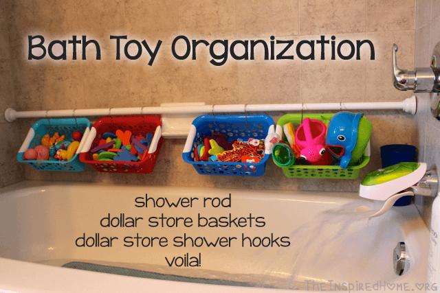 7 Adorable Kids Bathroom Decor Ideas