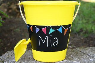 10 Fun Summer Crafts!