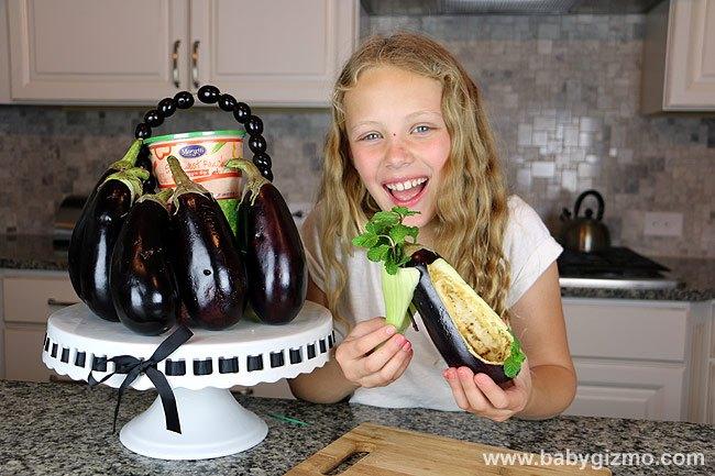 eggplant_handbag2