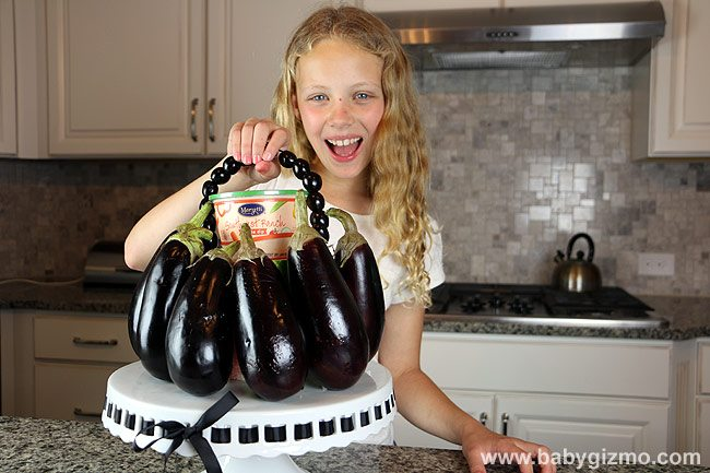 eggplant_handbag3