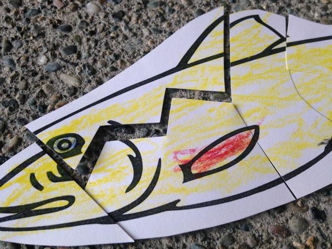 fish 4