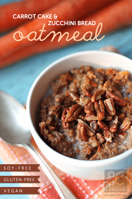CarrotCakeOatmeal86L2