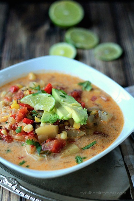 Crock-Pot-Southwestern-Corn-Potato-Chowder_2