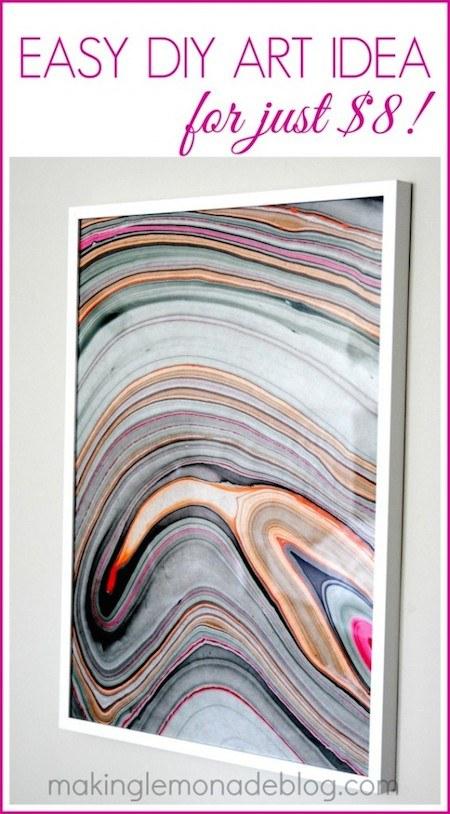 DIY-wall-art-ideas-high-end-DIY-566x1024