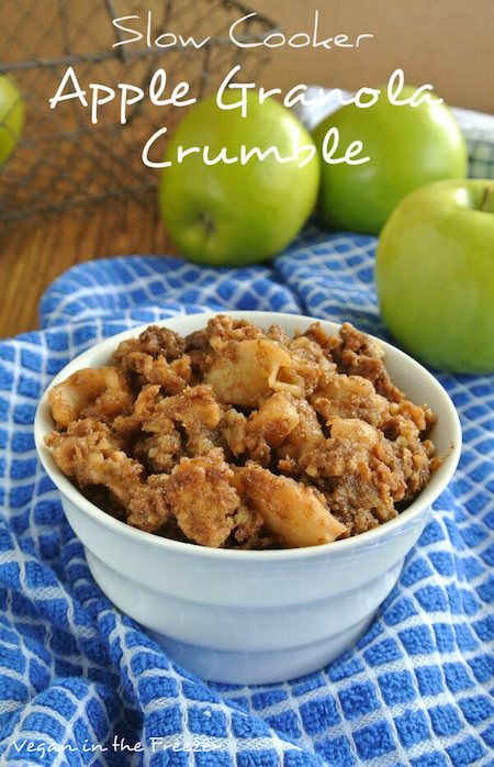 Slow-Cooker-Apple-Granola-Crumble-Pin-word