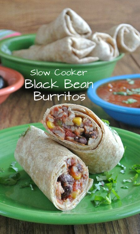 Slow-Cooker-Black-Bean-Burritos-Pin-Word