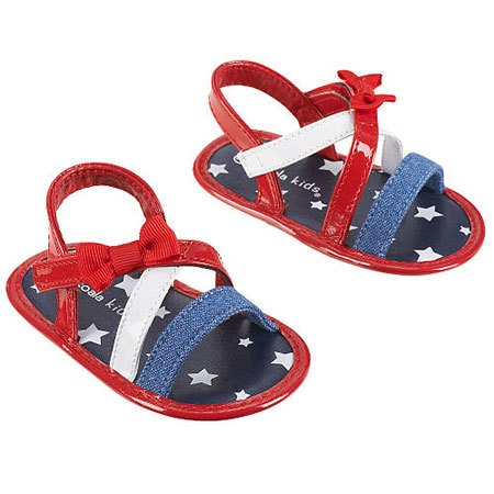 Fourth of July Accessories for Babies