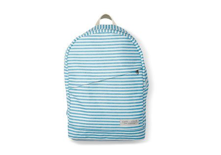 10006041_Stone-Cloth-Exclusive-Aqua-Stripe-Lucas-Backpack-H-1450x1015