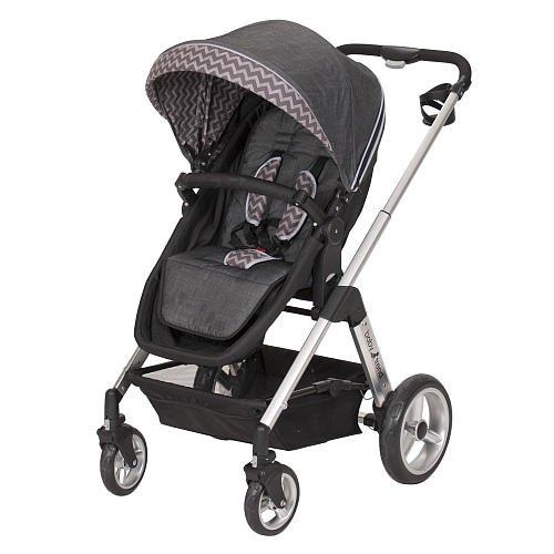 Baby Trend Go-Lite Snap N Grow Stroller - Venice | Baby Gizmo