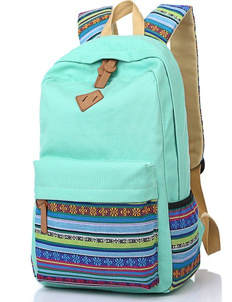 12 Backpacks For Back To School