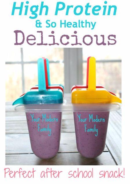 High-Protein-Greek-Yogurt-delicious-popcicles-