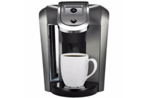 Keurig 550 2.0 Product Review