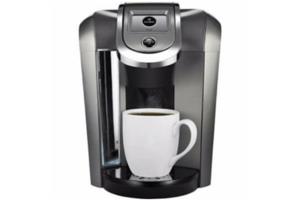 Keurig 550 2.0 Product Review