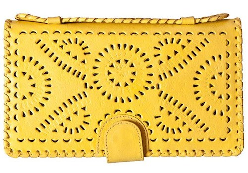 Mexicana-Clutch-Yellow_1024x1024