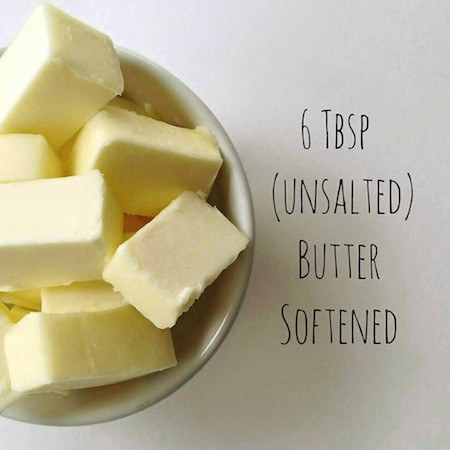 Picture 4_Butter