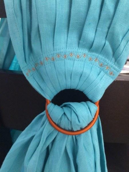 SBP shoulder detail