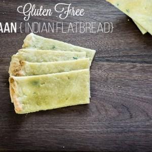 gluten_free_naan_flatbread