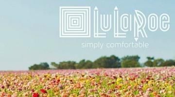 Have You Heard of LulaRoe?
