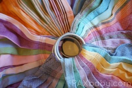 paxbaby-sbp-wm-sleepingbabyproductions-wrap-conversion-ring-sling-girasol-exclusive-xelasrainbow-phoenix-babywearing-55559