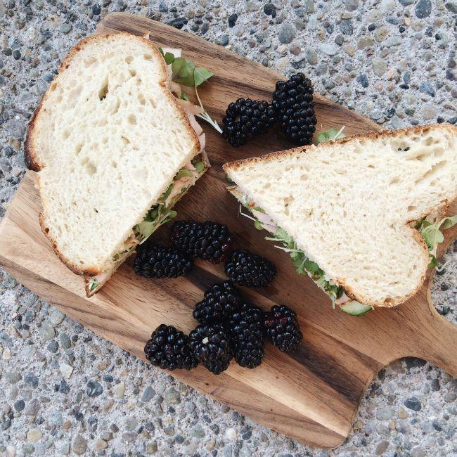sandwich 2 650