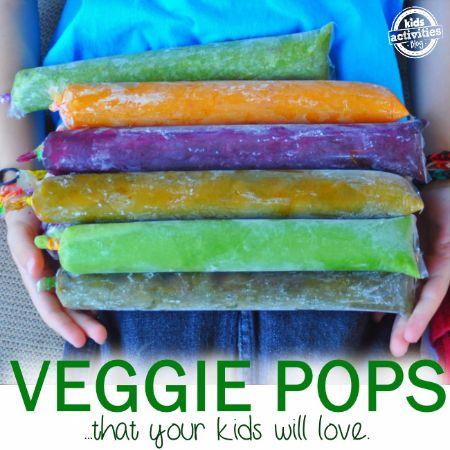 veggie-pops2