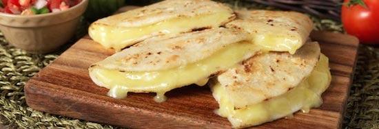 Cheese_Quesadilla