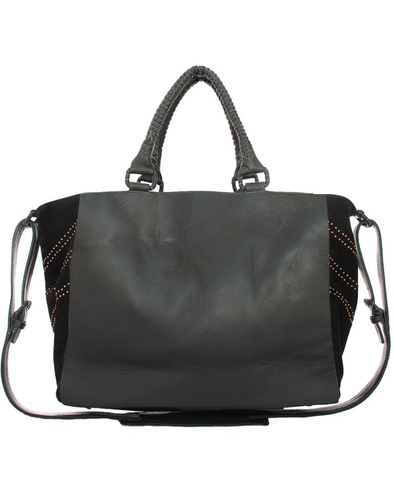 Cleobella Indi Mama Bag Diaper Bag Review