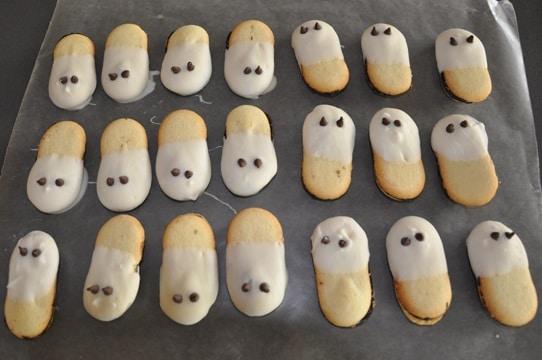 cookie 6